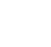 DIGITIZING OLD TAPES... Audio Transfer, Manipulation and Replication of old tapes for  Archival and Legal purposes.  (Reel-to-reel, vinyl records,  cassettes, DATs, mini discs, as well as video to audio transfer) $50/hr (minimum 2 hours)